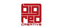 Big Red Creative