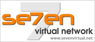Seven Virtual Network